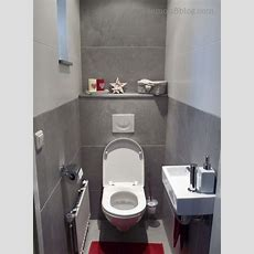 1000+ Ideas About Small Toilet Room On Pinterest Small