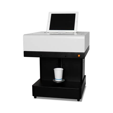 .6 cups coffee printer,automatic coffee printer,a4 coffee printer,small coffee printer,wifi of coffee printer, we are specialized manufacturers from china, coffee printer, digital coffe printer. Coffee printer Latte Milk Tea Printing Machine Coffee ...