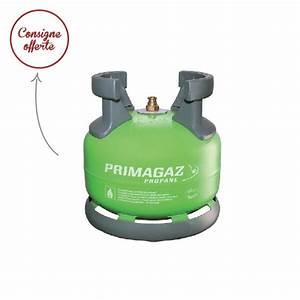 Promo Bouteille De Gaz Detendeur Offert : bouteille de gaz twiny propane 20 consigne inclus ~ Melissatoandfro.com Idées de Décoration