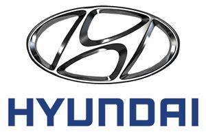2015 Hyundai Elantra Complaints by 2016 Hyundai Elantra Steering Wheel Problems And Complaints