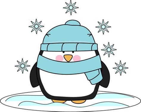 Winter Clipart Winter Clip Winter Images