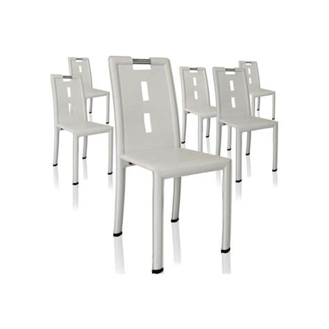 chaise de cuisine pas cher chaise de cuisine design pas cher