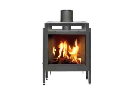 sided fireplace insert two sided fireplace insert 2 sided electric fireplace