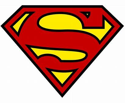 Superman Wikipedia Shield Svg Wiki
