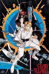 Poster Star Wars : rare star wars variant cover coming soon from marvel ~ Melissatoandfro.com Idées de Décoration