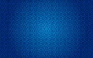 Blue background HD Wallpapers , HD Backgrounds,Tumblr