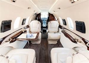 Delta, Private, Jets, Company, Store