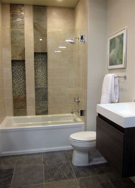 All Tile Bathrooms by 177 Best Bathrooms Images On Bathroom