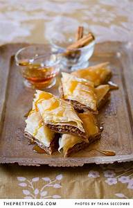 30 best Traditional Jordanian Cuisine images on Pinterest ...