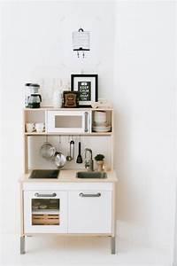 Ikea Spielzeug Küche : ikea hacks die 10 sch nsten kinderk chen baby ikea spielk che kinderk che und ikea ~ Yasmunasinghe.com Haus und Dekorationen