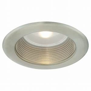 Pendant lights for recessed cans : Wiring a ceiling fixture free engine image for