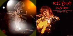 roio » Blog Archive » NEIL YOUNG - FORT WORTH 1976