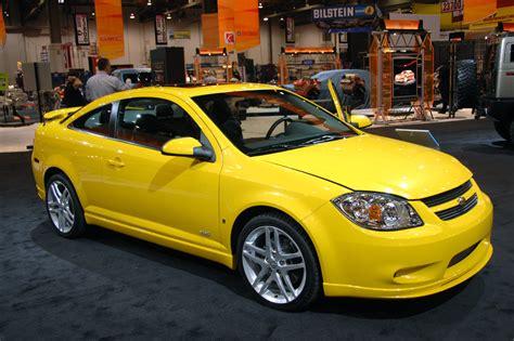 All Car Reviews 02 Chevrolet Cobalt 2011 Cars With A