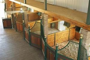 love this horse barn the stables are a different shape to With 5 stall horse barn