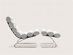 Repose Pied Design : fauteuil et repose pied design 6 id es de d coration int rieure french decor ~ Teatrodelosmanantiales.com Idées de Décoration