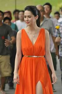 81 best Fashion - Marian Rivera #ootd images on Pinterest | Marian rivera Ootd and Artists