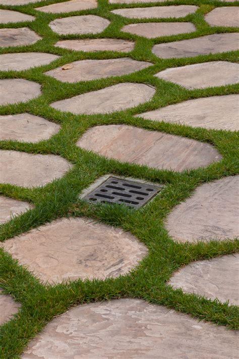 landscape drain landscape drainage tips french drains santa barbara ventura