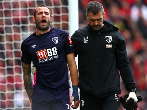 From its formative days playing on the site of a disused. Premier League 2019-20: Bournemouth need to get their act together to avoid the drop