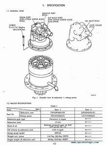 Kobelco Sk100v Sk120v Sk120lcv Hydraulic Excavator Pdf