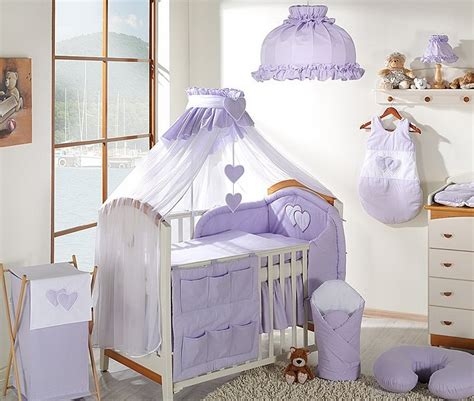 chambre parme best chambre bebe parme et blanc images design trends
