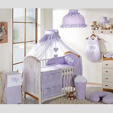 Fabuleux Chambre Parme Innovation – Belles Idées de Design de Maison