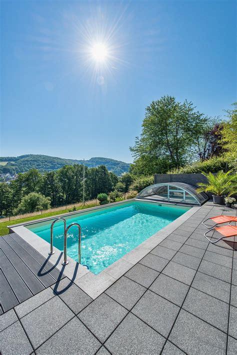 pool günstig bauen pool g 252 nstig bauen schwimmbad in 2018 garten g 252 nstig bauen und g 252 nstig