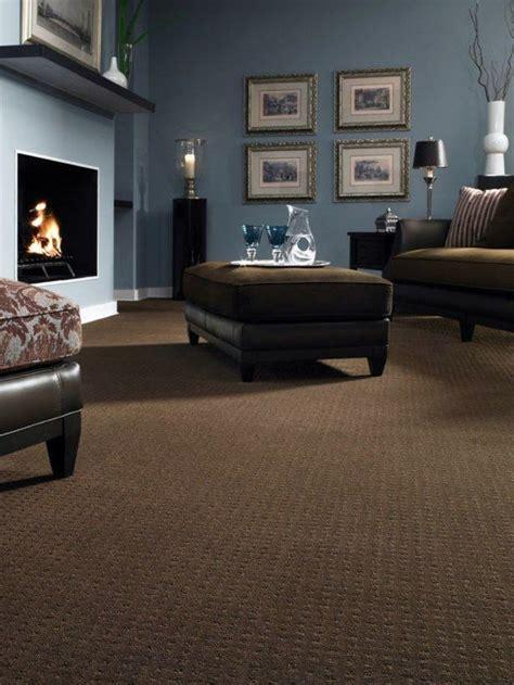 ideas  dark brown carpet  pinterest carpets