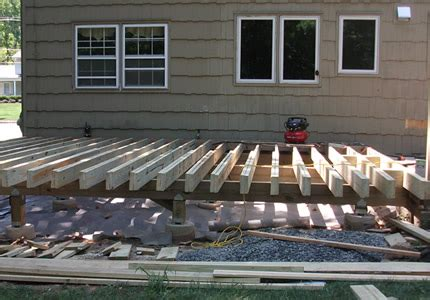 marvelous cheapest way to build a patio 7 how to build