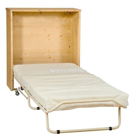 canapé lit pliant lit pliant meuble 1 personne 28 images acheter en