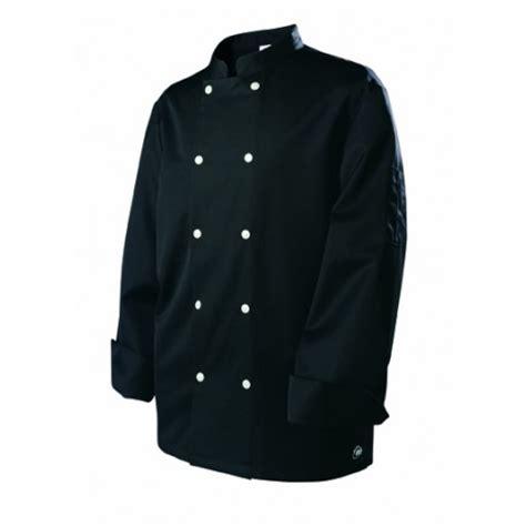 veste cuisine molinel veste de cuisine manches longues molinel
