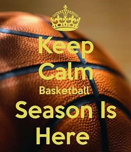 High School Girls Basketball Officially Starts!   Rockford ...