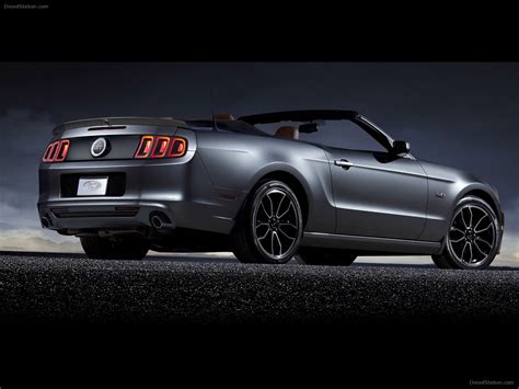 2013 ford mustang images ford mustang gt 2013 car picture 01 of 50 diesel
