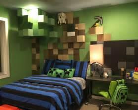 house plans bungalow chambre d 39 enfant minecraft photos et idées déco de