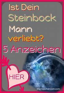 Steinbock Und Jungfrau : jungfrau und steinbock ~ A.2002-acura-tl-radio.info Haus und Dekorationen