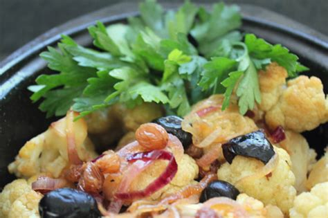 recette cuisine regime recette regime chou fleur cuisinez pour maigrir