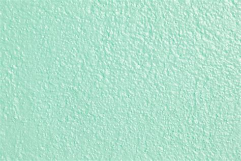 mint green painted wall texture picture free photograph