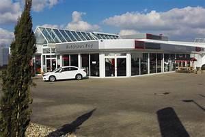 Mazda Autohaus Bad Kreuznach : autohaus fey nicht mehr zu retten oeffentlicher anzeiger ~ Kayakingforconservation.com Haus und Dekorationen