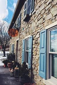 12 essential restaurants to visit in pennsylvania