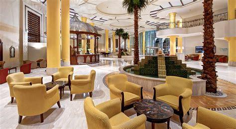 5 star hotel tripoli corinthia hotel tripoli business district luxury hotels