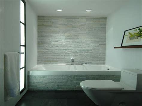 26 Simple Grey Pebble Tiles Bathroom Eyagcicom