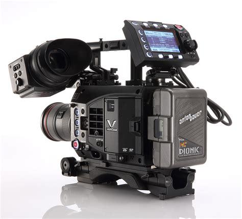 panasonic varicam lt   lightweight high   cinema