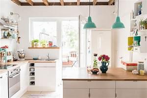 Küche Deko Ikea : vintage k che deko ~ Michelbontemps.com Haus und Dekorationen