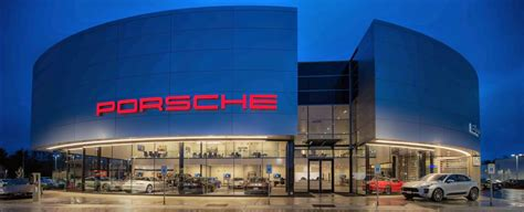 porsche dealership stunning porsche dealer on small car decoration ideas with
