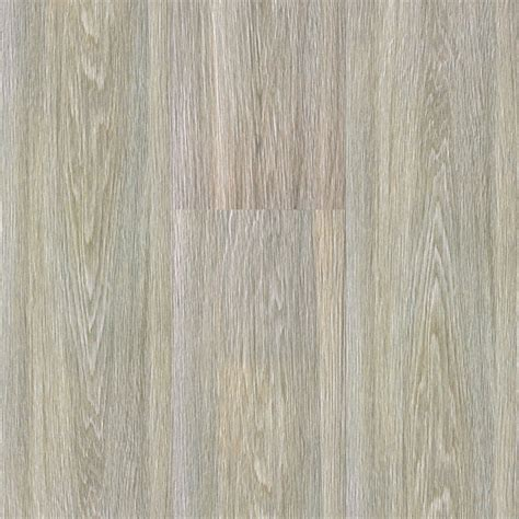 "36"" x 6"" Cottage Wood Ash Porcelain Tile   Avella   Lumber"
