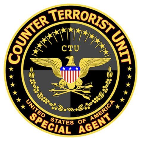counter terrorism bureau ovington counterterrorism home
