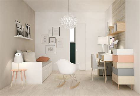 bureau meuble decoration amenagement renovation maison salon salle a