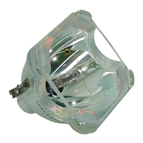 Mitsubishi Wd 65735 by Philips 915b403001 Replacement Bulb For Mitsubishi Wd