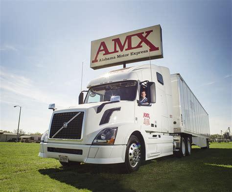 volvo trucks north america greensboro nc 100 volvo trucks greensboro vnl 670 volvo trucks