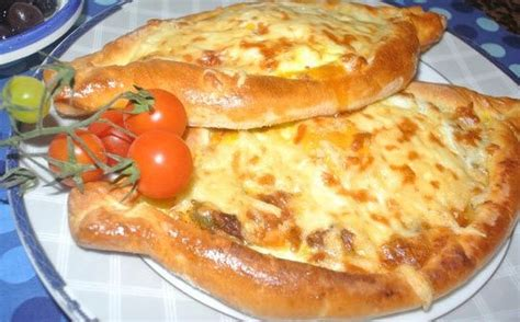 cuisine choumicha 25 best ideas about recette de choumicha on