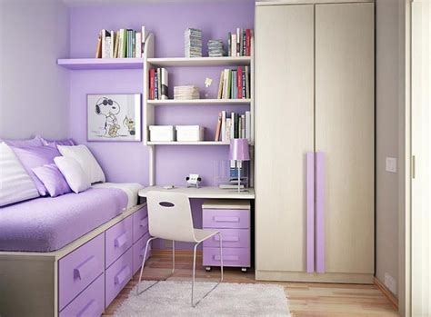 bedroom ideas for girls with small rooms small room design bedroom ideas for small 21018